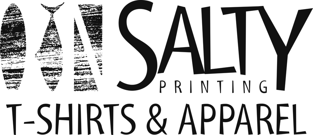 Salty_Logo_Navy.png