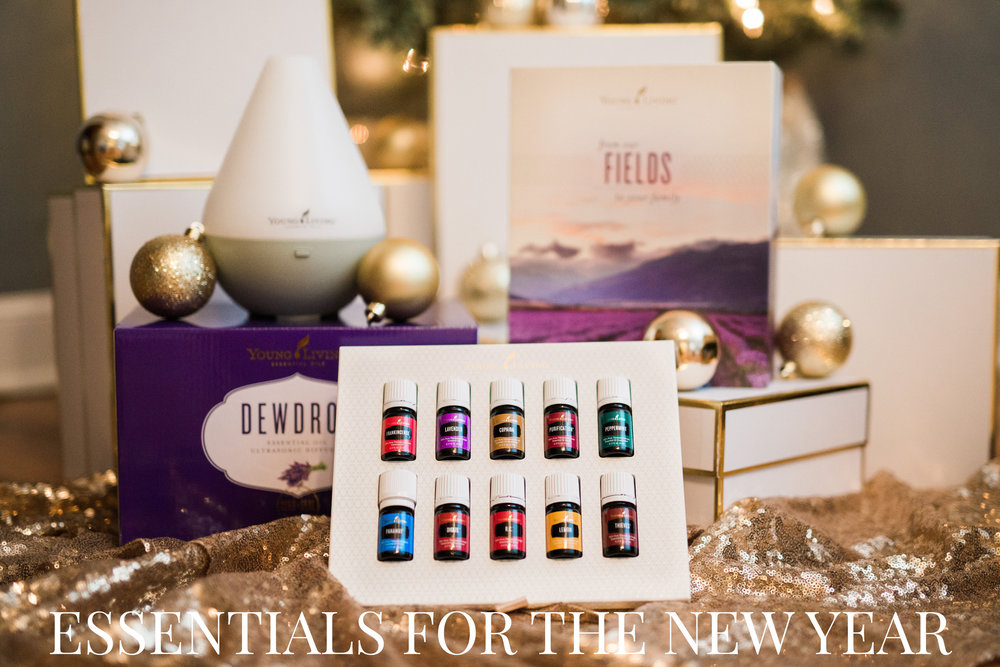 CHEERS to 2017!! To fresh starts, more wellness, greater abundance and cheers to YOU! Join us for a Make & Take: Essential Oils 101 class!  Have you ever wondered how to use essential oils? Are you an oil user but want to learn MORE? This is just the class for you. Get a chance to see, smell, try and learn about various oils. With the New Year, it's a perfect time to take an evening and check out some of our recommendations to enhance your health, wellness & beauty for you and your family. Bring a friend and come join the fun!!