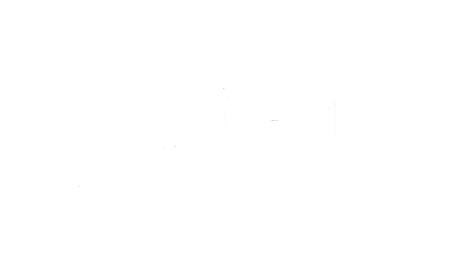 WE Xcape-Wichita escape rooms