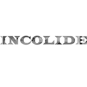 Official Site for Incolide