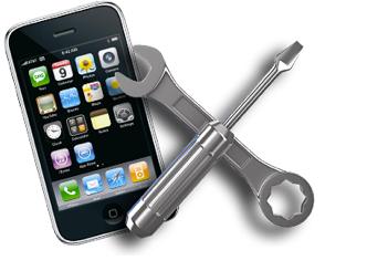 Reliable iPad Repair Service
