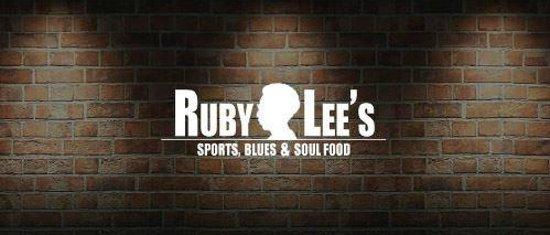 ruby-lee-s.jpg