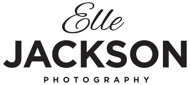 Elle Jackson Photography