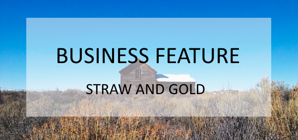 business-feature-straw-and-gold.png