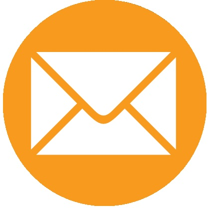 email circle