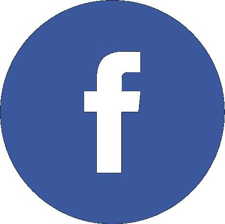 facebook circle2