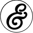 s+g_logo