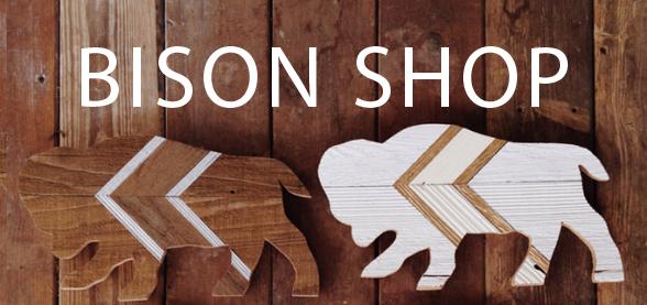 bison-shop.png