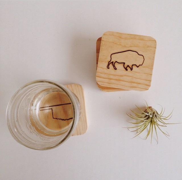 Bison Shop