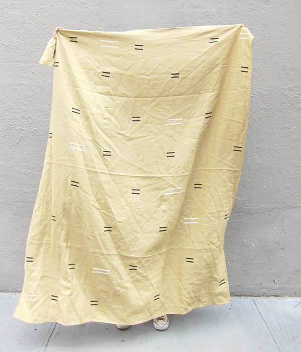 Caroline_Z_Hurley_-_Morocco_Beige_Throw