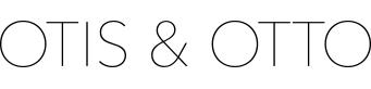 otis-otto-logo.jpg