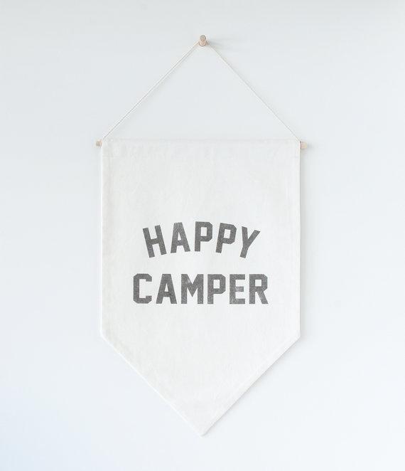WhiteBrixHappyCamper
