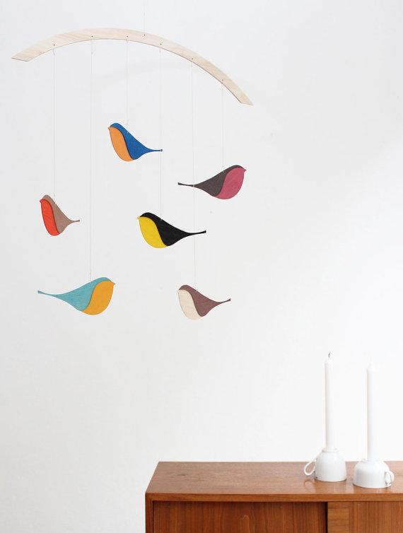 songbirds-wooden-mobile