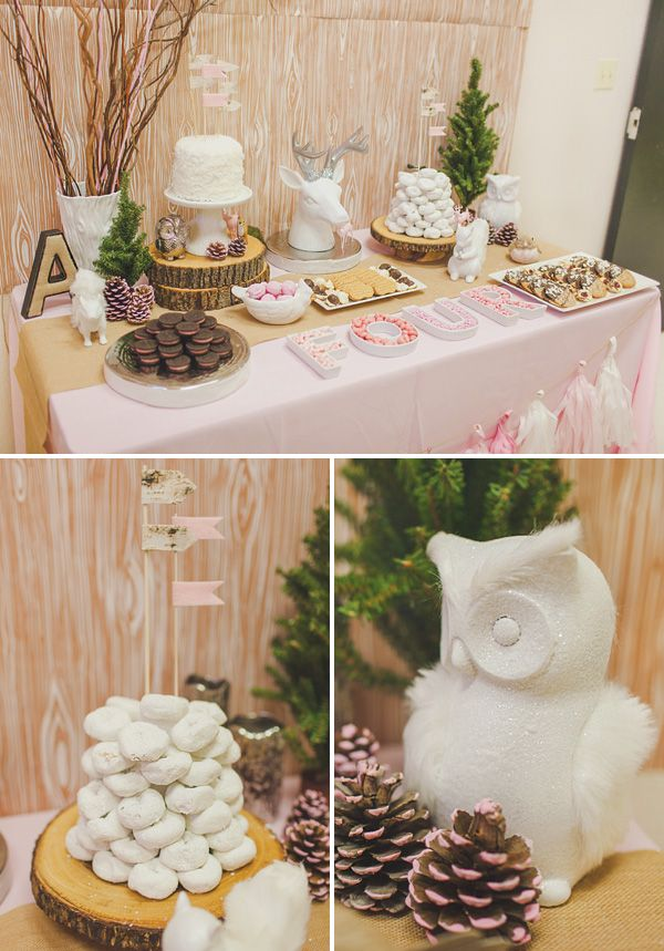 baby shower idea 2