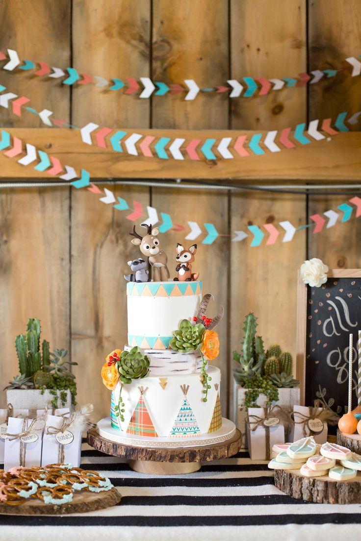 baby shower ideas4