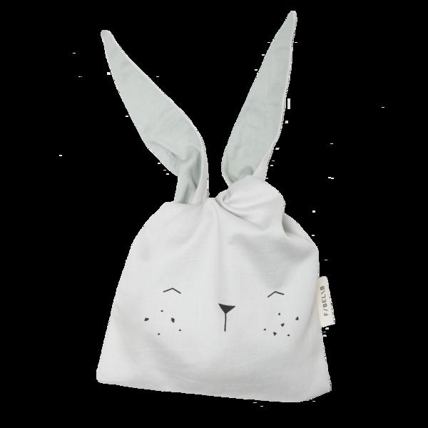 lb_Bunny_grey_grande.png
