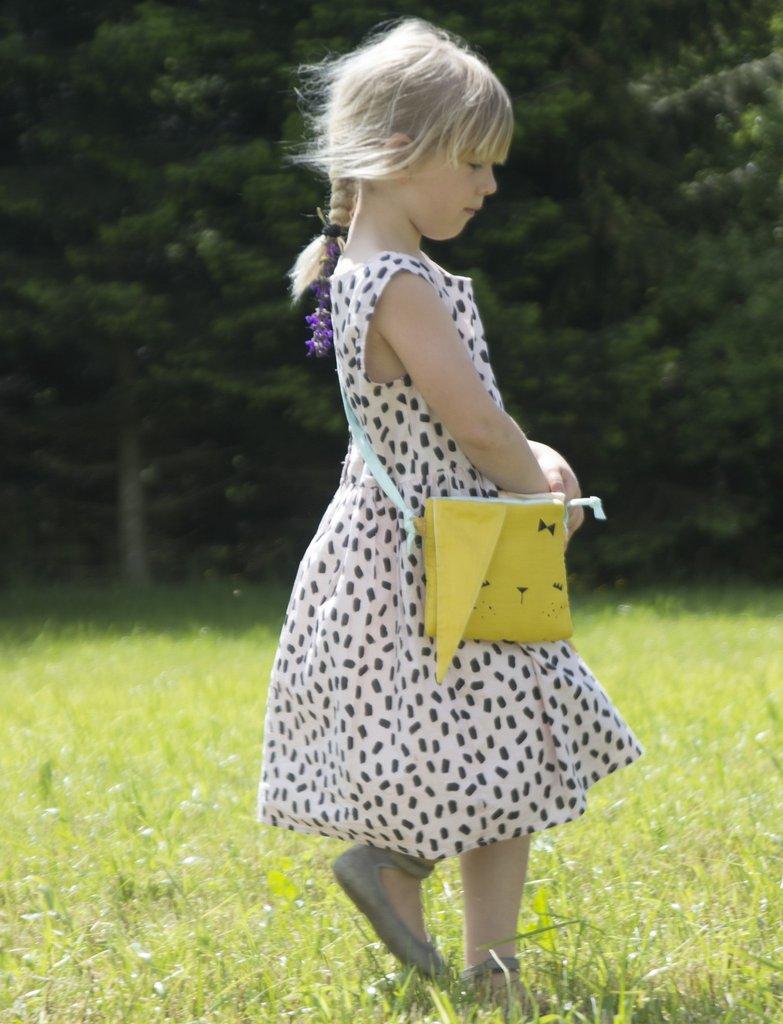 purse_bunny_1024x1024.jpg
