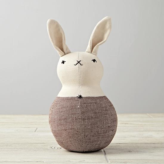 wobble-rattles-rabbit.jpg