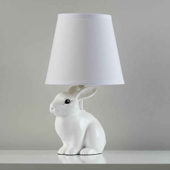 abracadabra-lamp.jpg
