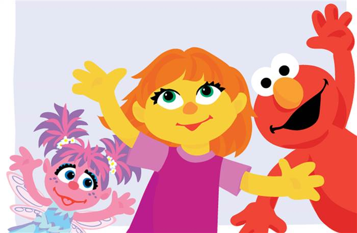 elmo-abby-julia-sesame-street-autsim-today-151021_fd4314d1c72752a29c95255eaa041de3.today-inline-large.jpg