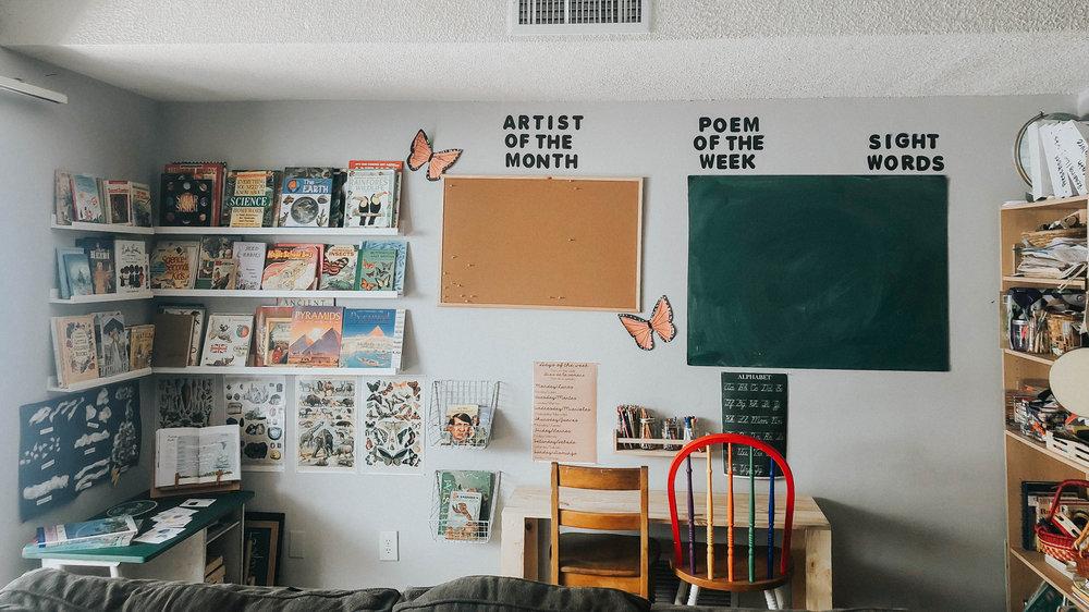 schoolroom (1).jpg