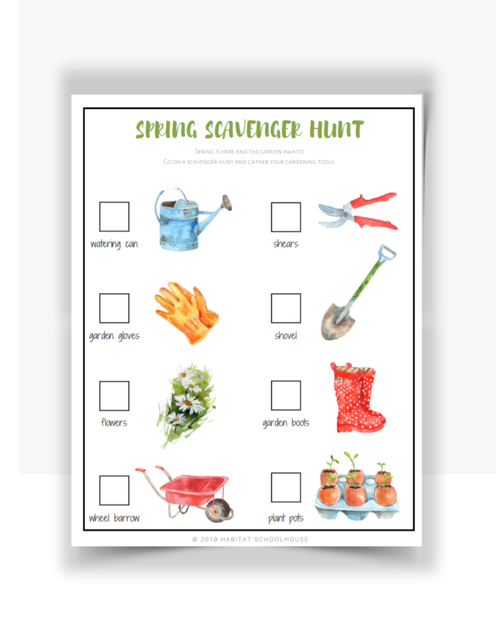 Curriculum Cover Pages (60).png