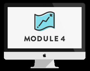 MG_BBH-Mockup-Mod4-300x238.png