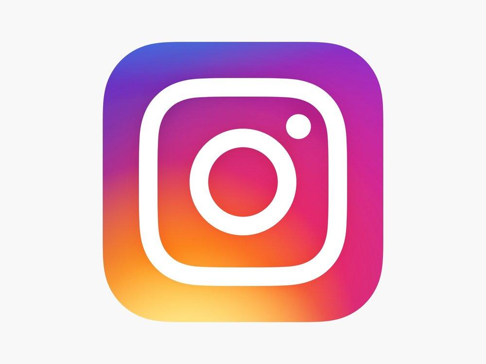 Instagram-v051916-s.jpg