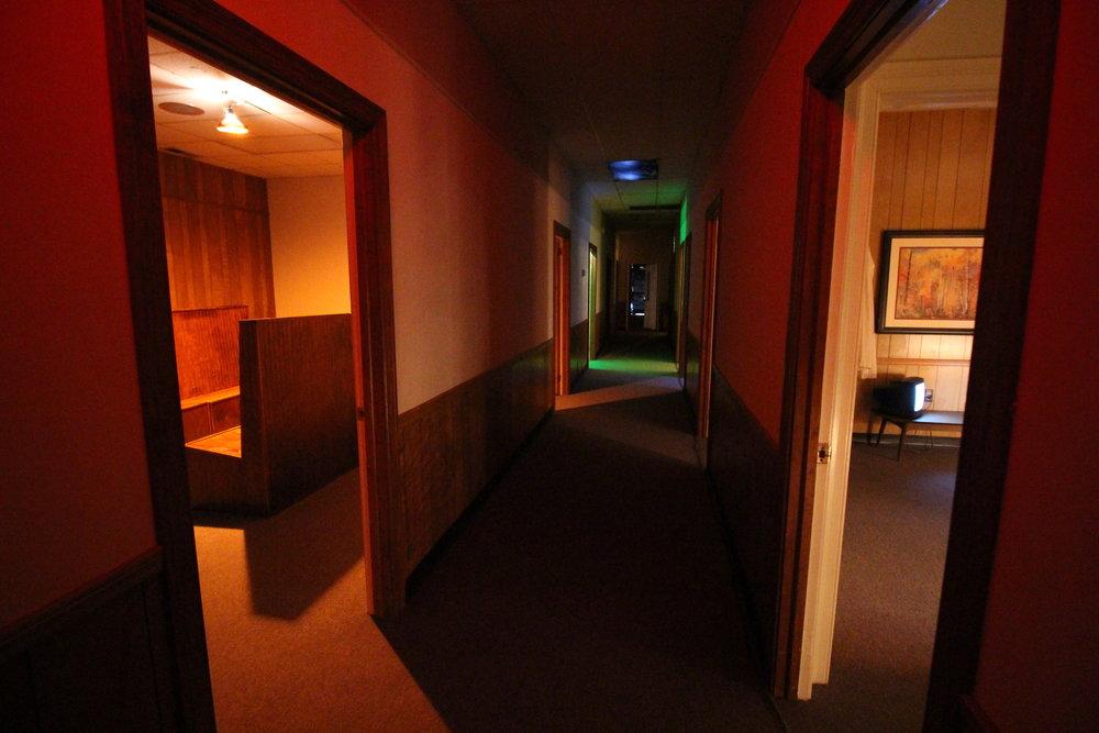 Hallways1.jpg