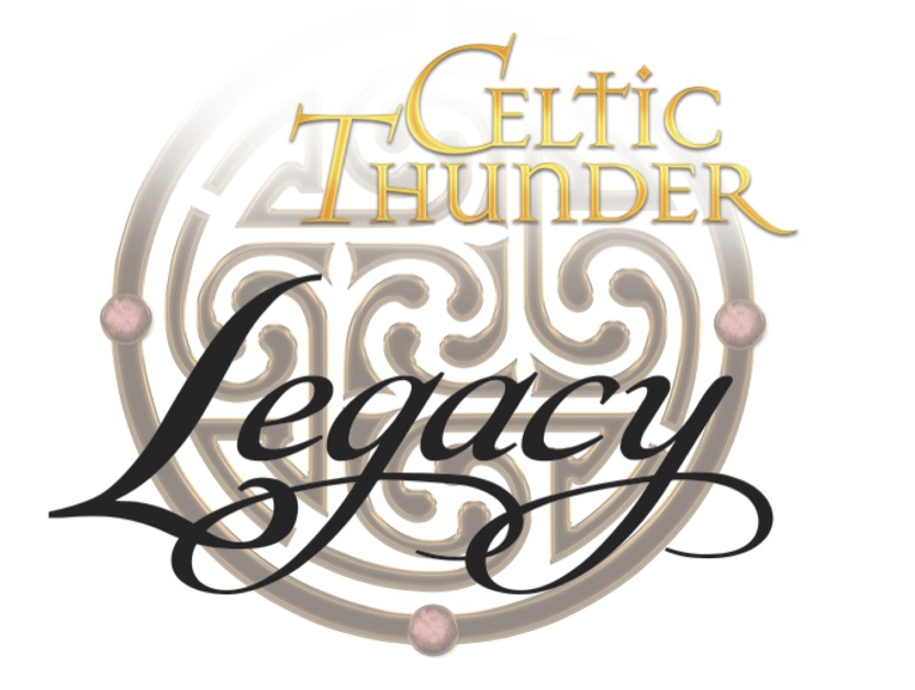 Celtic thunder gallery celtic thunder meet and greets m4hsunfo