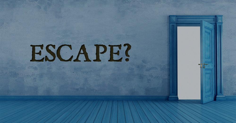 escape blue.jpg