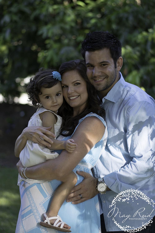 Family3WM.jpg