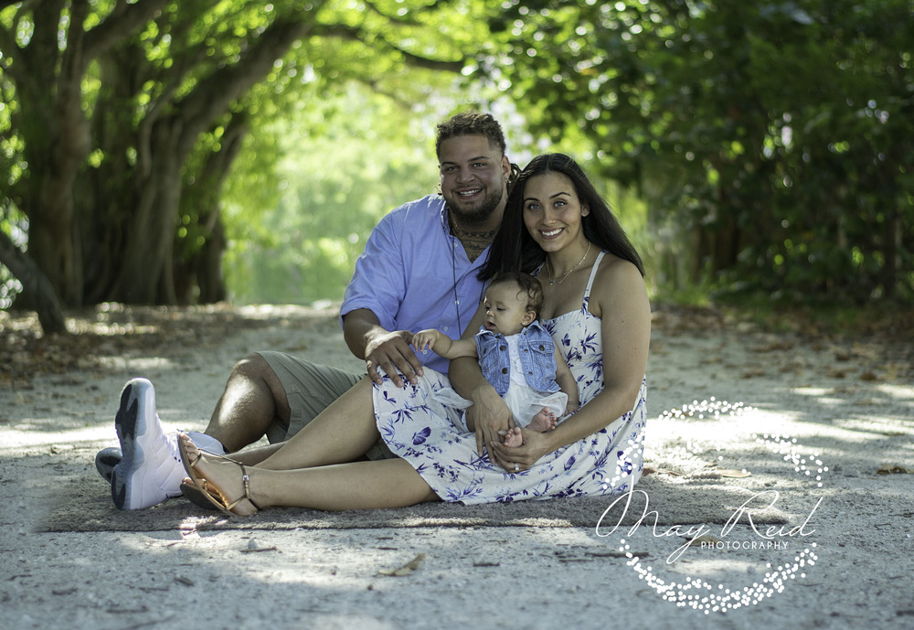 Family4WEB.jpg