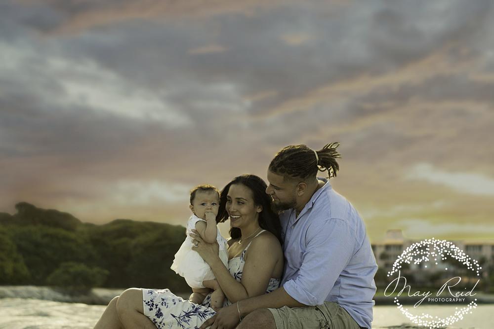 Family14WEB.jpg