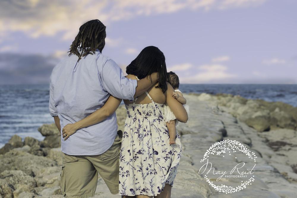 Family13WEB.jpg