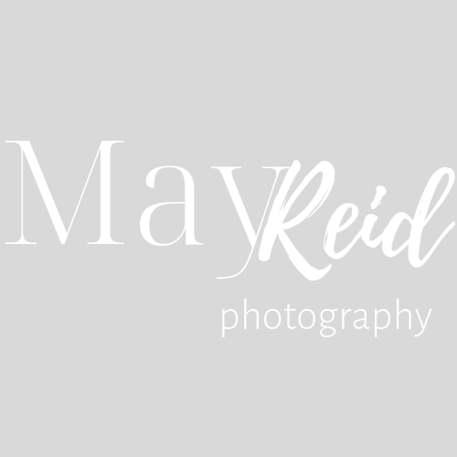 May Reid Photography