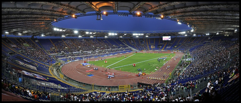Stadio-Olimpico-–-The-Pride-of-Italy.jpg