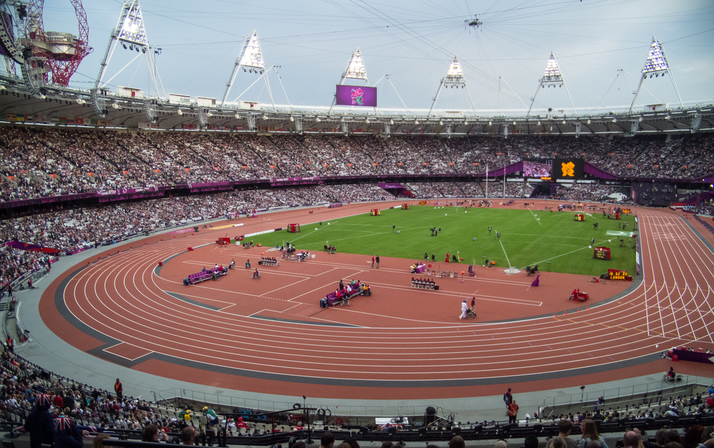 origin_vrkfbb9d_olympic_stadium_(london).jpg