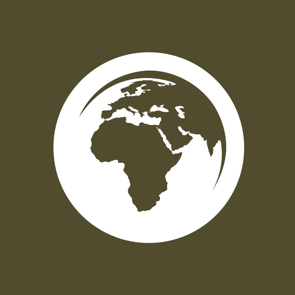Global Initiative Project