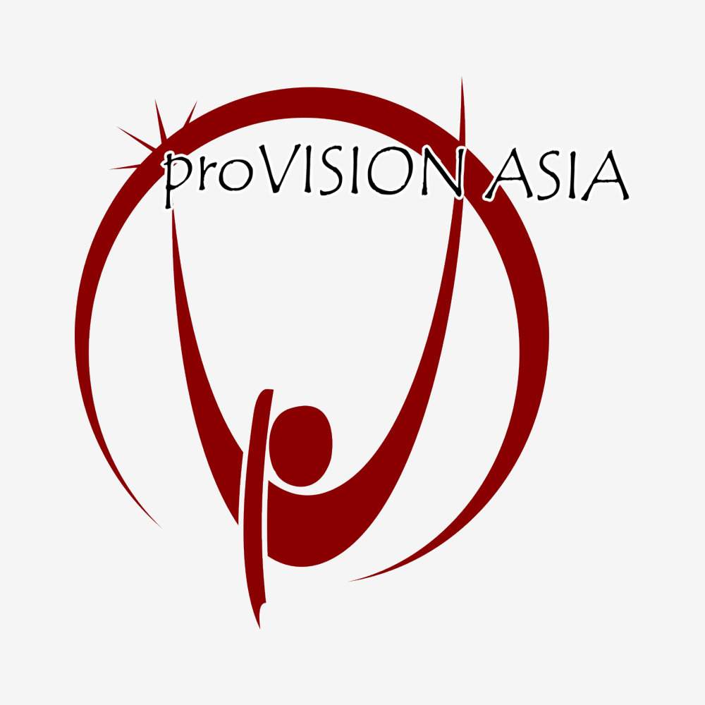 ProVision Asia