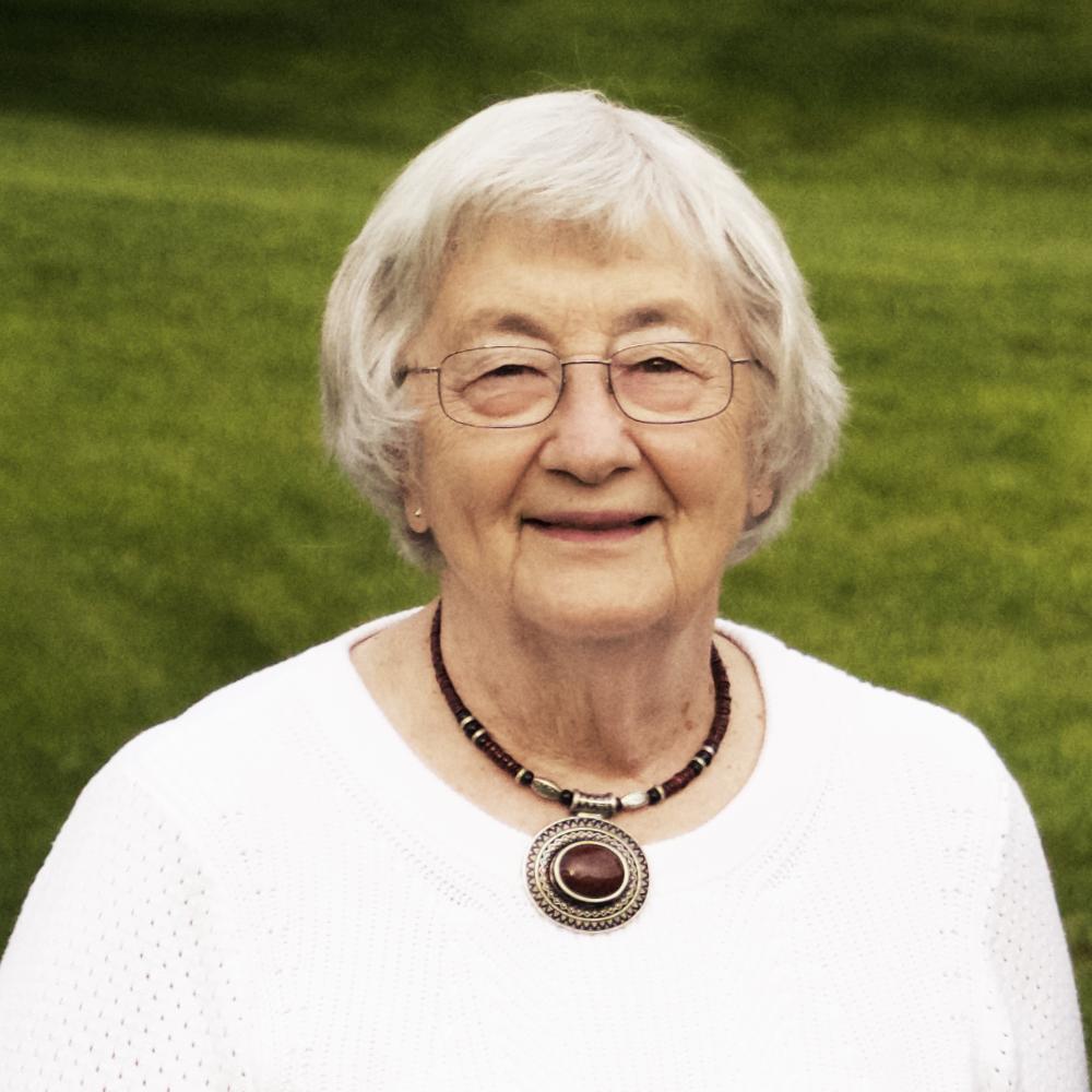 Rita Beyeler