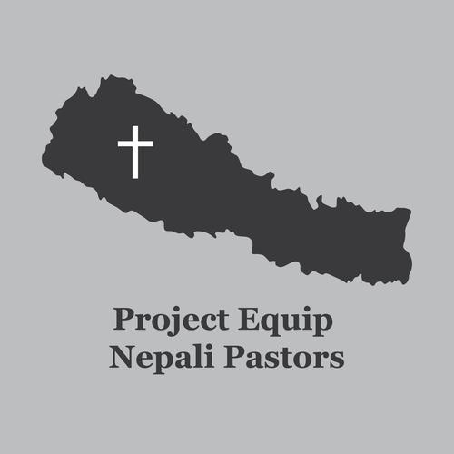 Project Equip Nepali Pastors
