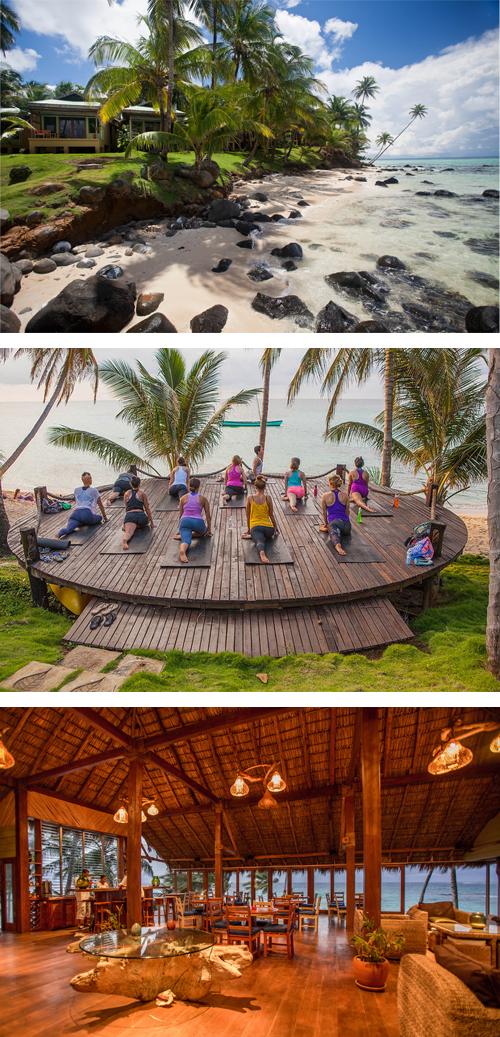 yemaya yoga deck.jpg
