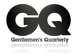 GQ MAG .jpeg