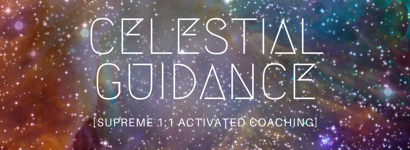 CELESTIAL GUIDANCE COACHING BANNER CROPPED copy.png