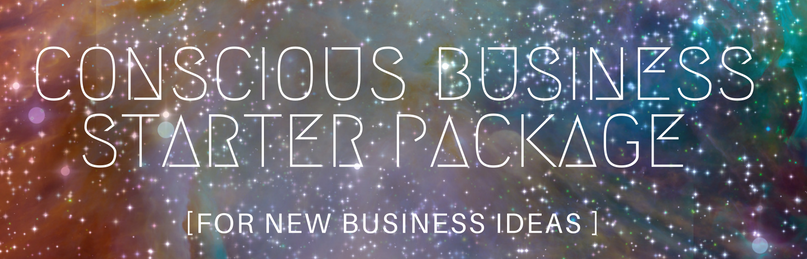 CONSCIOUS BUSINESS STARTER PACKAGE copy.png