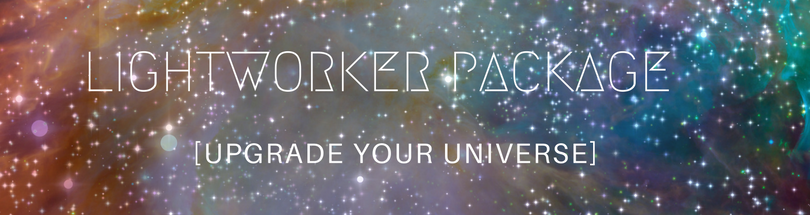 LIGHTWORKER PACKAGE CROPPED.png