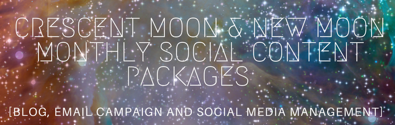 NEW MOON AND CRESCENT MOON SOCIAL CONTENT PACKAGES copy cropped.png