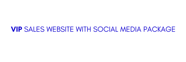 VIP WEBSITE WITH SOCIAL MEDIA PACKAGE BANNER.png