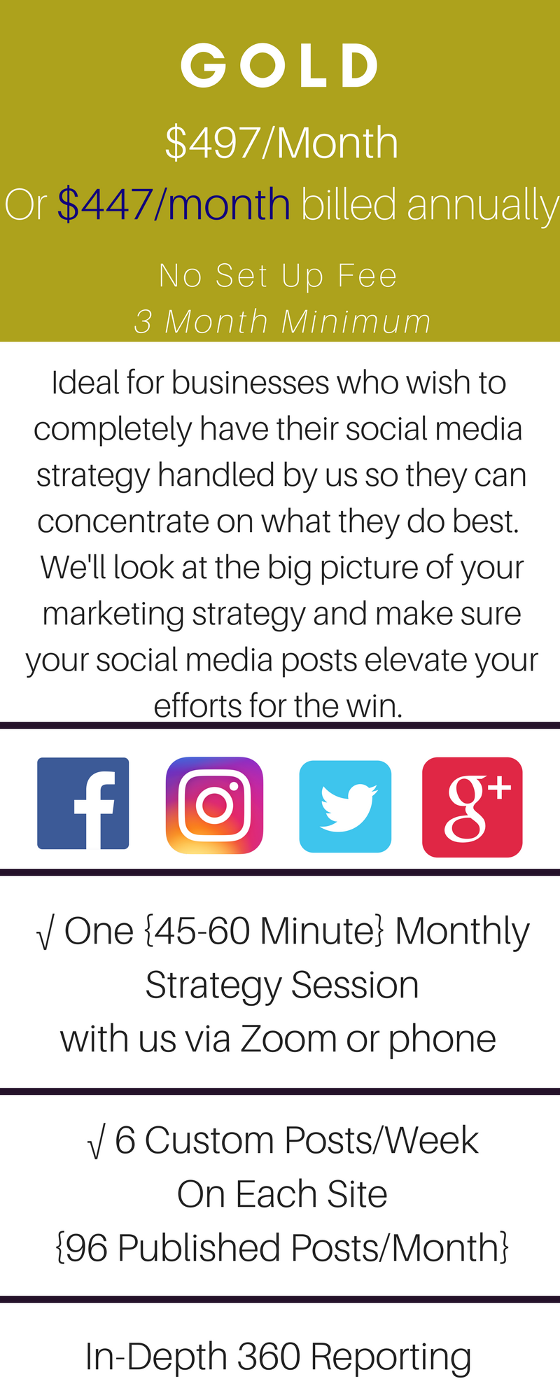 gold social media marketing package - perfectwavemarketing.com.png